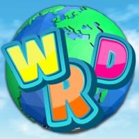 Codes for WordGlobe: Crossword Puzzles Hack