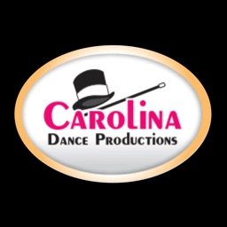 Carolina Dance Productions