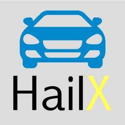 HailX Corp