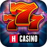 Huuuge Casino™ Slots Vegas 777