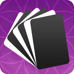 Tarot Reading & Cards Meaning