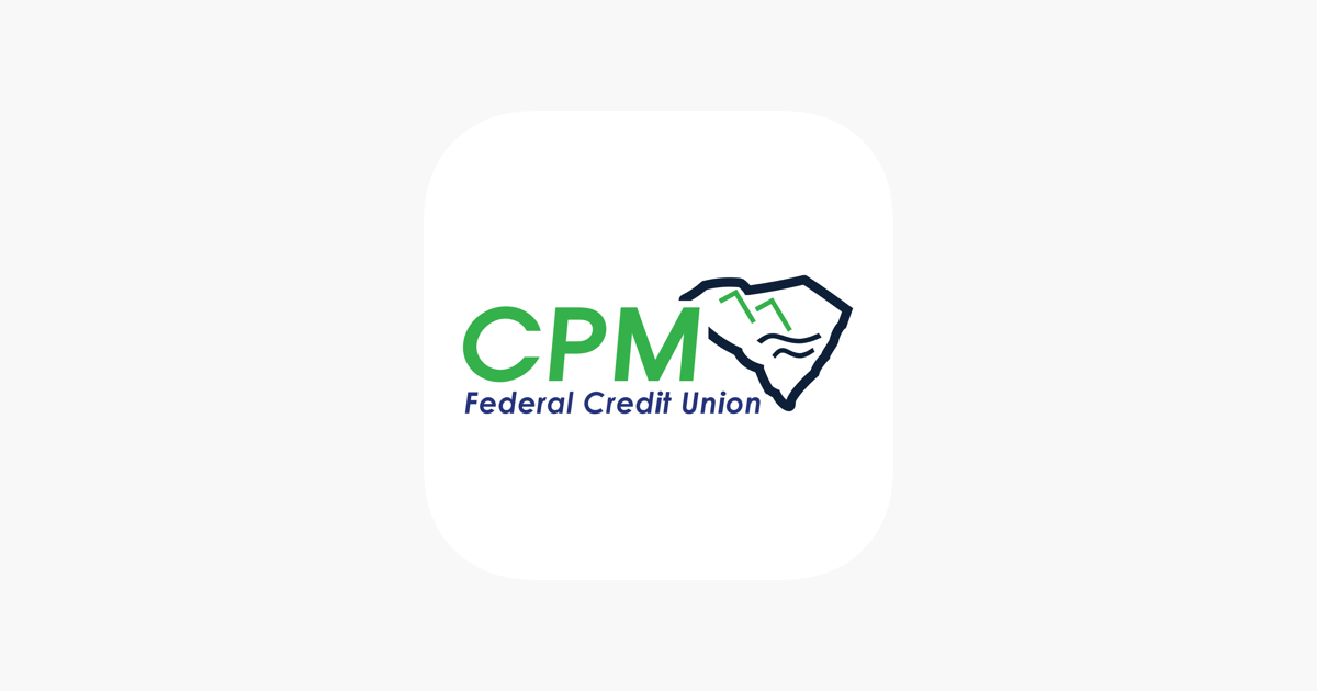 cpmfed online banking