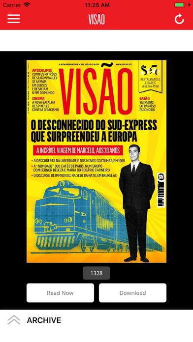 点击获取Visao Digital