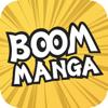 Boom Manga