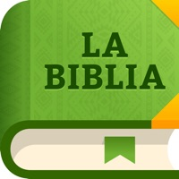 Codes for Biblia Reina Valera en Español Hack