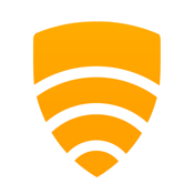 VPN in Touch - Unblock Sites, WiFi Hotspot Security, Web Proxy, Free VPN for iPhone and iPad icon