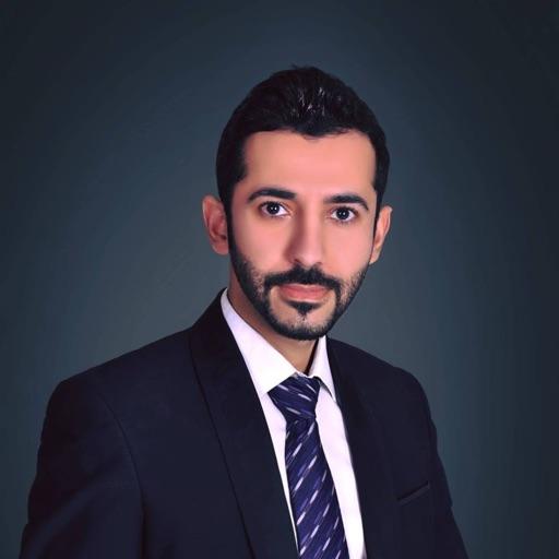 Mohammad Mehdi