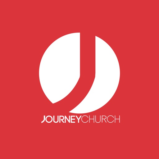 Journey Community Church icon