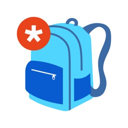 SkoolBag: School Communication