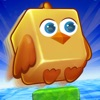Impossible Road: Animal Cube - iPadアプリ