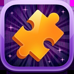 Puzzly - Jigsaw Puzzle