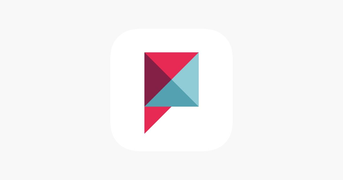 Peerspace - Book Unique Venues on the App Store