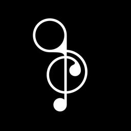 Ícone do app Gestrument Pro