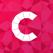 CHARIS - Celeb's Secret