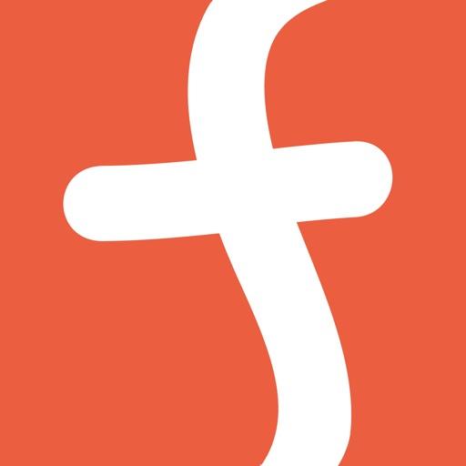 FunNow - fun on demand