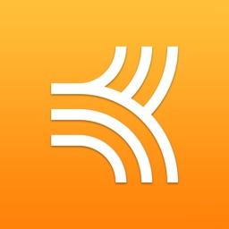 Kiosker - Fullscreen Browser