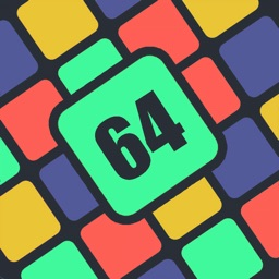 PuzzlePack - Fun Puzzle Games