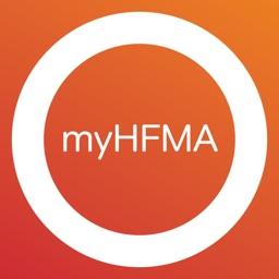 myHFMA Members App