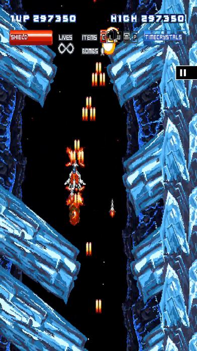 Starsceptreのおすすめ画像3