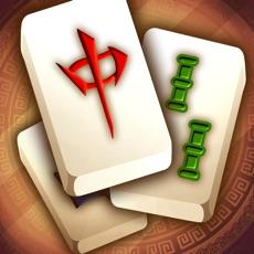 Activities of Mahjong 3rd edition