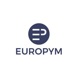 EuroPYM