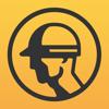 Fieldwire Construction Manager - Fieldwire