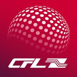 CFL International