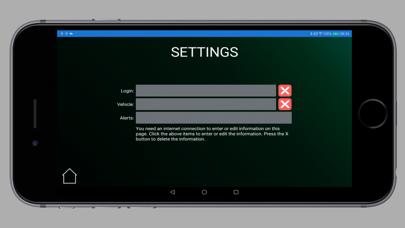 Swift Command 2019 screenshot four