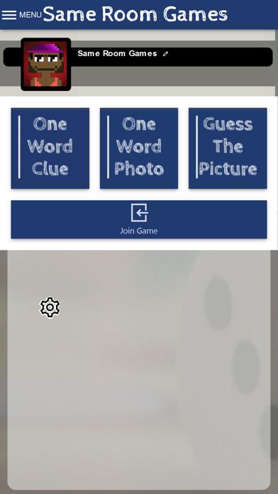 Same Room Games Multiplayer screenshot 2