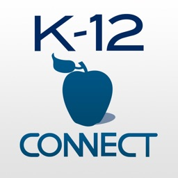 K-12 School Connect