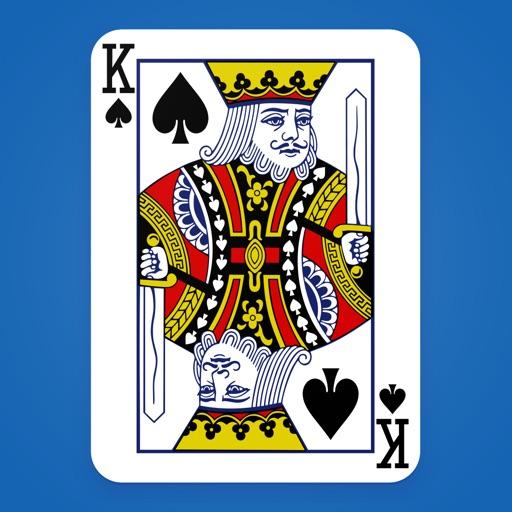 Spades Gold