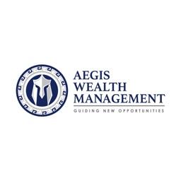 Aegis Wealth Management