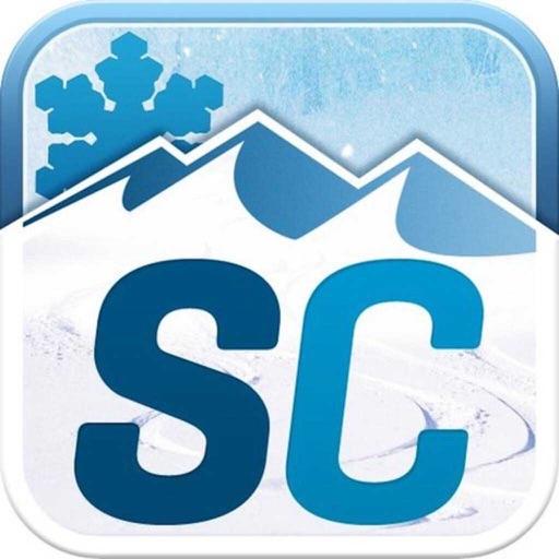 SnoCountry Ski & Snow Report