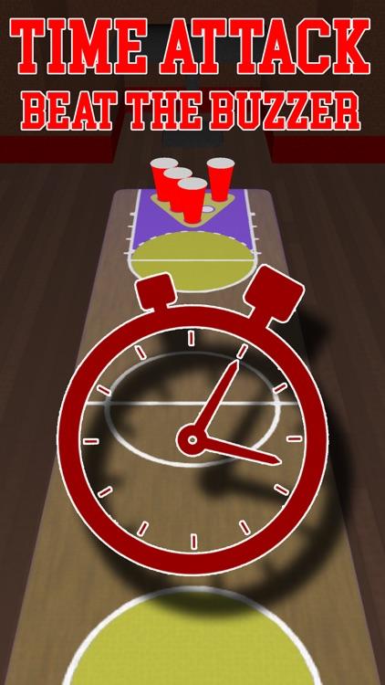 Six Cups: Ultimate Beer Pong screenshot-4