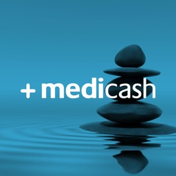 My Mindfulness from Medicash
