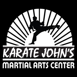 Karate John's Martial Arts