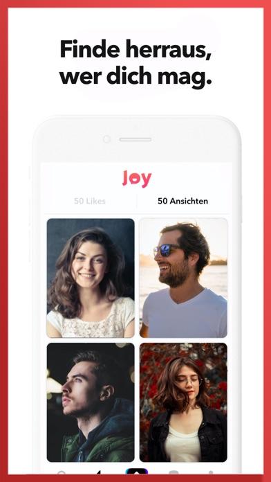 Kostenlose dating-app und flirt-chat-bewertung