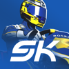 Street Kart Racing - Fat Cigar Productions Ltd