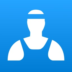eGym Trainer App