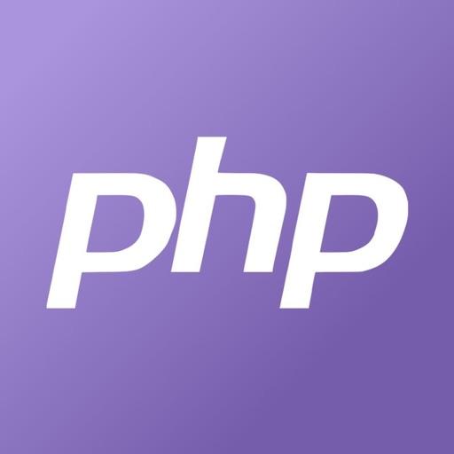 php-后端工程师编程基地