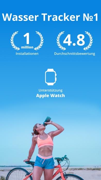 messages.download Wasser Trinken für Gesundheit software