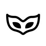 Mask: photo editor