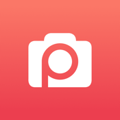 Pictarine: Print Photos in 1h icon