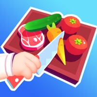 The Cook - 3D Cooking Game Hack Online Generator  img