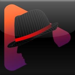 Tango Music & Milonga Radios