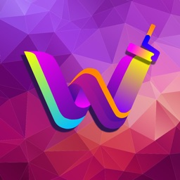 Wallpapers App: Cool HD Themes