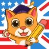 楽しい英語 Fun English: 子供英语学習(ESL)