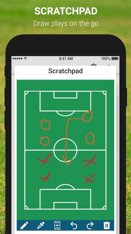 MOTI™ Mobile screenshot-6