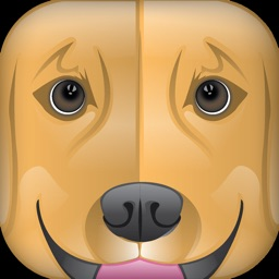 Puppy Match - match dog breeds