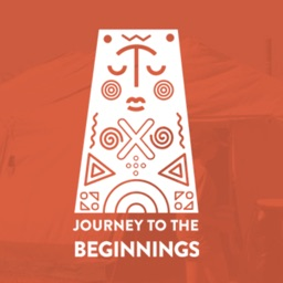 Journey to the Beginnings